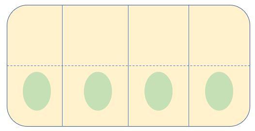 image-2462